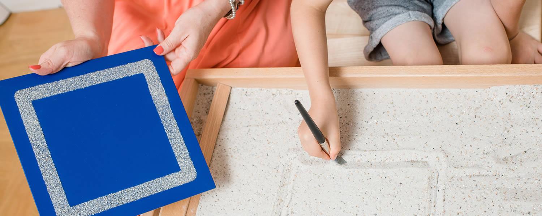 Montessori Institute Munich - Modul 2